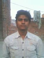 Sasmit Baranwal - photograph - India News